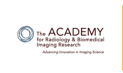 Academy of Radiology and Biomedical Imaging Research logo
