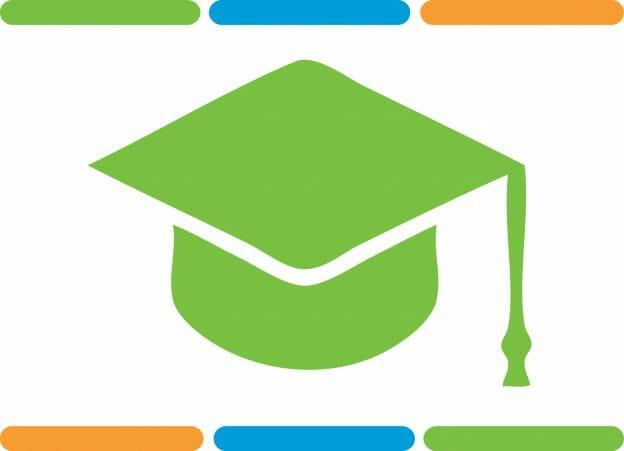 scholarship-art