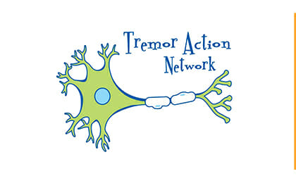 tremor action network logo
