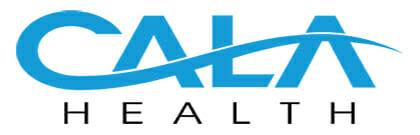 Cala-Health-Logo