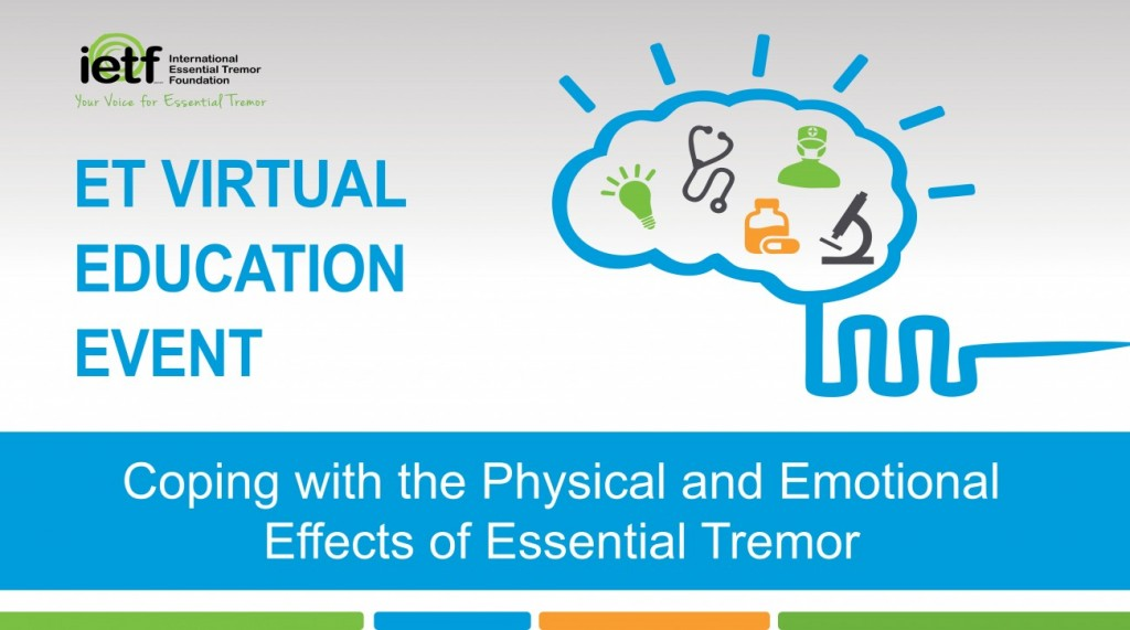 Coping-With-Physical-Emotional-Effects-Cover-Slide