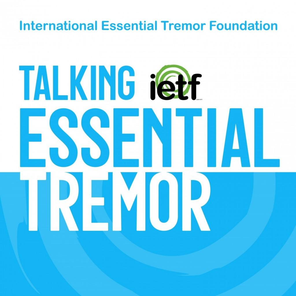 Talking-Essential-Tremor-Podcast-Art-Square