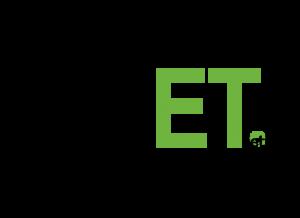 NETA Month 2021 logo with website