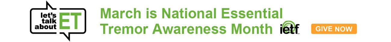 Web Banner for NETA Month 2021