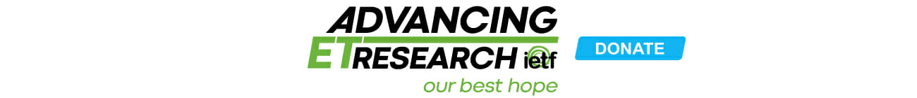 Research Banner 2021
