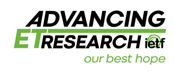 Research Appeal Banner 2021 for Tremor Gram