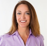 Danielle Kunkle Roberts, Boomer Benefits